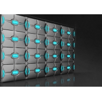 Quality 3840hz 4k Video Wall Processor for sale