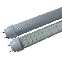 Best 2012 high brightness t8 tube led light manufacturers wholesale