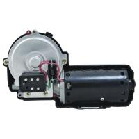 China 12 V High Torque Electric Motor Small Mercedes Benz 1248200708 , 1248200808 on sale