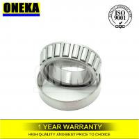 Quality [ONEKA]wholesale auto parts tapered roller bearing LM10494810 for ISUZU for sale