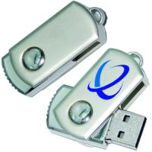 Quality Customized Mini overturn metal usb key 64mb 128mb 256mb 512mb 1g 2g 4g 8g 16g for sale
