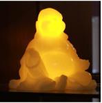 Quality buddha/happy buddha/lucky buddha/chinese buddha/jade buddha/buddha belly/budda for sale