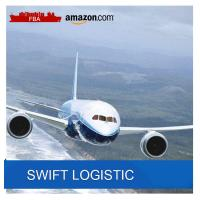 Quality Iinternational Freight Services To Spain Europe Amazon Fba Warehouse for sale