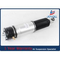 China BMW 7 Series Air Suspension Shock Absorbers Without ADS 37126785538 on sale