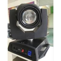 Quality DJ Equipment DMX Best Philips  5r Moving Head sharpy Beam 200W Popular Club Light with 16 Prism for sale