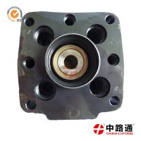 Buy cheap Injection pump head seal replacement 096400-1000 for Toyota 2C-L diesel engine from wholesalers