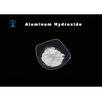 Quality CQC Certified High Purity Ordinary Aluminum Hydroxide Powder for sale