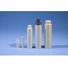 Water Plunger Pump Aluminum Oxide Ceramic Metallized Ceramics For Industry for sale
