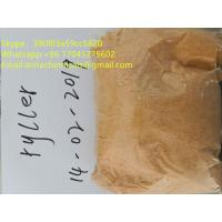 Buy cheap buy 5F-MDMB-2201 5f mdmb 2201 for sale,research chemical powders strong 5F-MDMB-2201 high purity from wholesalers
