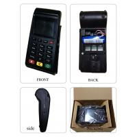 FP8000 point of sale terminal/mobile top up machine/POS printer for E-voucher