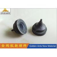 Quality Customized Cemented Tungsten Carbide Nozzle For De - Dusting And Detergent for sale