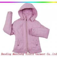 Quality Girl's winter clothes for sale