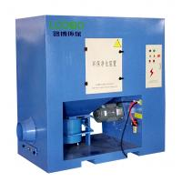 Quality LB-CY Cartridge Filter Dust Collection Unit for Industrial Fume Extraction System for sale