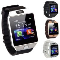 China Samsung Galaxy Gear 2 Android Smart Watch0.3 MP Camera 1.54 TFT Touch Screen on sale