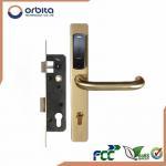 Quality high quality Eu standard locks for sale