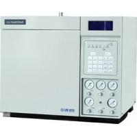 Buy cheap (CE approved)FRD-L(6336 Eggs) Full the Automatic incubator from wholesalers