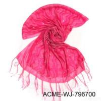 Buy cheap Promotion Scarves from wholesalers