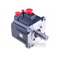 Buy cheap Mitsubishi Industrial Servo Motor HC-UP SERIES HC-UP502 5KW 2000RPM from wholesalers