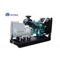 Quality 450KVA Electric Three Phase Open Type Diesel Engine KTA19-G3 Genset for sale