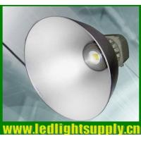 Best led high bay led industrial lamp factory lamp wholesale