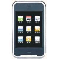 Quality Touch Screen MP4 Player for sale