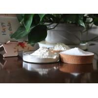 MSM Joint Supplement USP Grade Methyl Sulfonylmethane White Crystalline Powder