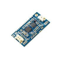 Quality 13.56MHz External Antenna Module, Multi RFID Module, Contactless NTAG Reader Writer, TTL module for sale