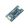 Buy cheap ISO15693 RFID Reader, I CODE SLI/SLIX Tag Reader Module, Middle Range Reader, from wholesalers