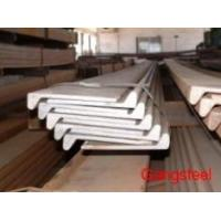 Quality Sell A516 Gr.55,  A516 Gr.60,  A516 Gr.65,  A516 Gr.70,  steel plate for sale