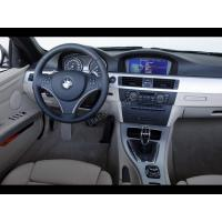 China CarPlay Auto BMW Multimedia Interface For BMW 3 Series 2011 With Rear View Camera on sale