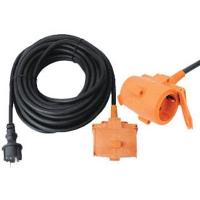 Quality VDE power cords for sale