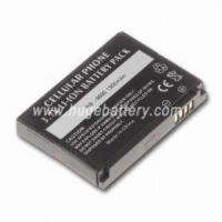 Quality Mobile Phone Battery for Blackberry for sale