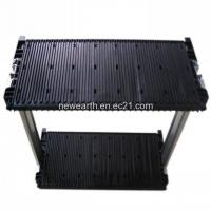 Quality ESD Safe Circulation Rack for sale