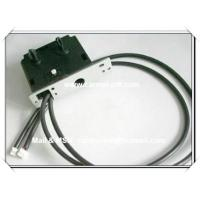 China EPSON DFX9000 ribbon feed unit , part no :1410868 new made in china (carmeltop5@carmel-intl.com) on sale