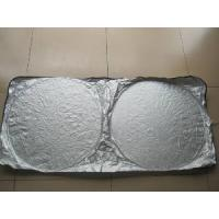 China Tyvek Sunshade for Front Windshield on sale