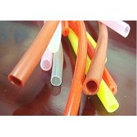Quality Silicone tube for sale
