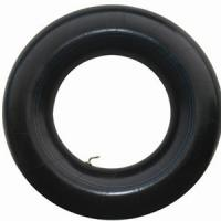 Quality Inner tube tyre 8.15-15 for sale