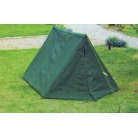 China Military tent for army tent on sale