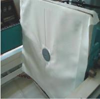 Quality Food & Beverages - Filter Press Cloth for sale