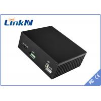 Best H.264 Air To Ground wireless hd receiver Video Links Aerial photography wholesale