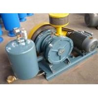 Quality HC Rotary Blower for sale