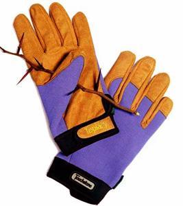 China Latex Coated Nylon Garden Glove/Working Glove ZMR353 on sale