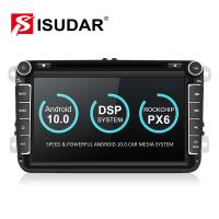 Quality PX6 Car Stereo CD DVD Player for sale