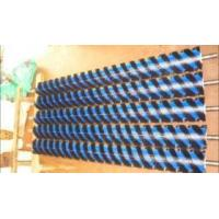 China food and fruit cleaning brush roller series on sale