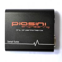 Quality Piasini V4.1 Master with High Quality and Best Price Piasini Serial Suite v4.1 Master for sale