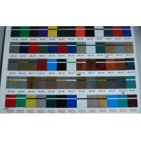 China hot sale two layer laser engraving sheet on sale