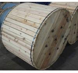 Quality Cable de acero galvanizado HS/EHS Normativa ASTM A 475 Class A Coating for sale