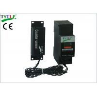 Buy cheap Easy Installation Lightning Event Counter NO External Power Is Required from wholesalers