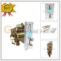 Quality LT-910 mechanical selector for sale