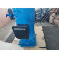 China 39.0KW R22  Refrigeration Scroll Compressor SM161T4VC 13HP Horse Power on sale